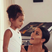 Image 10: Kim Kardashian's daughter North West celebrates he