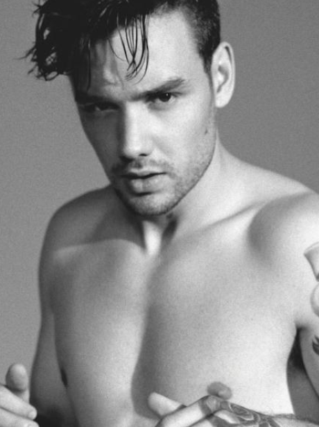 Liam Payne is 'planning a large chest tattoo' to c