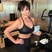 Image 7: Is That A Bit Of Photoshop We See Kris Jenner?