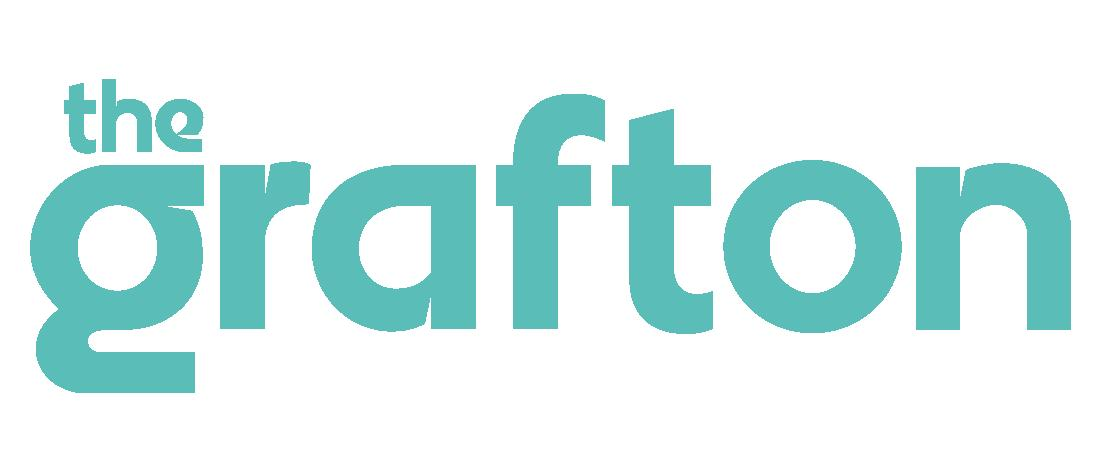 The Grafton Logo