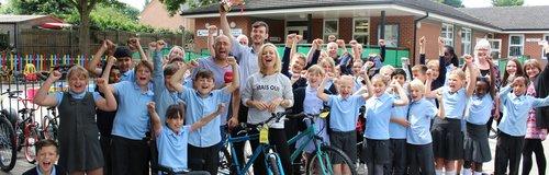 Heart Yorkshire Big School Showdown 2017