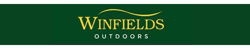 winfields logo