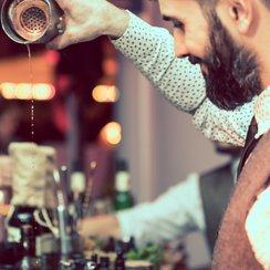 CITC Bartender