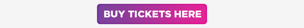 smooth new ticket - aug 17