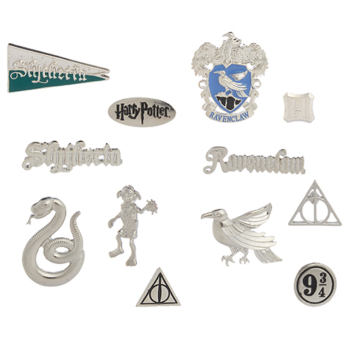 Primark Harry Potter Back To School Stuff