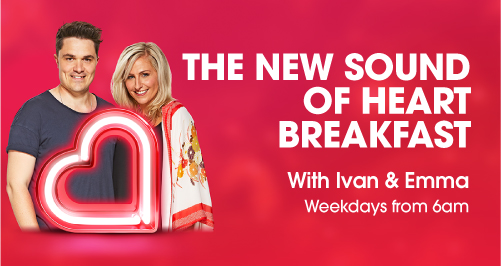 Heart Breakfast with Ivan & Emma 500x266