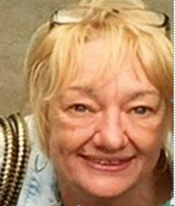 Tina Billingham murder