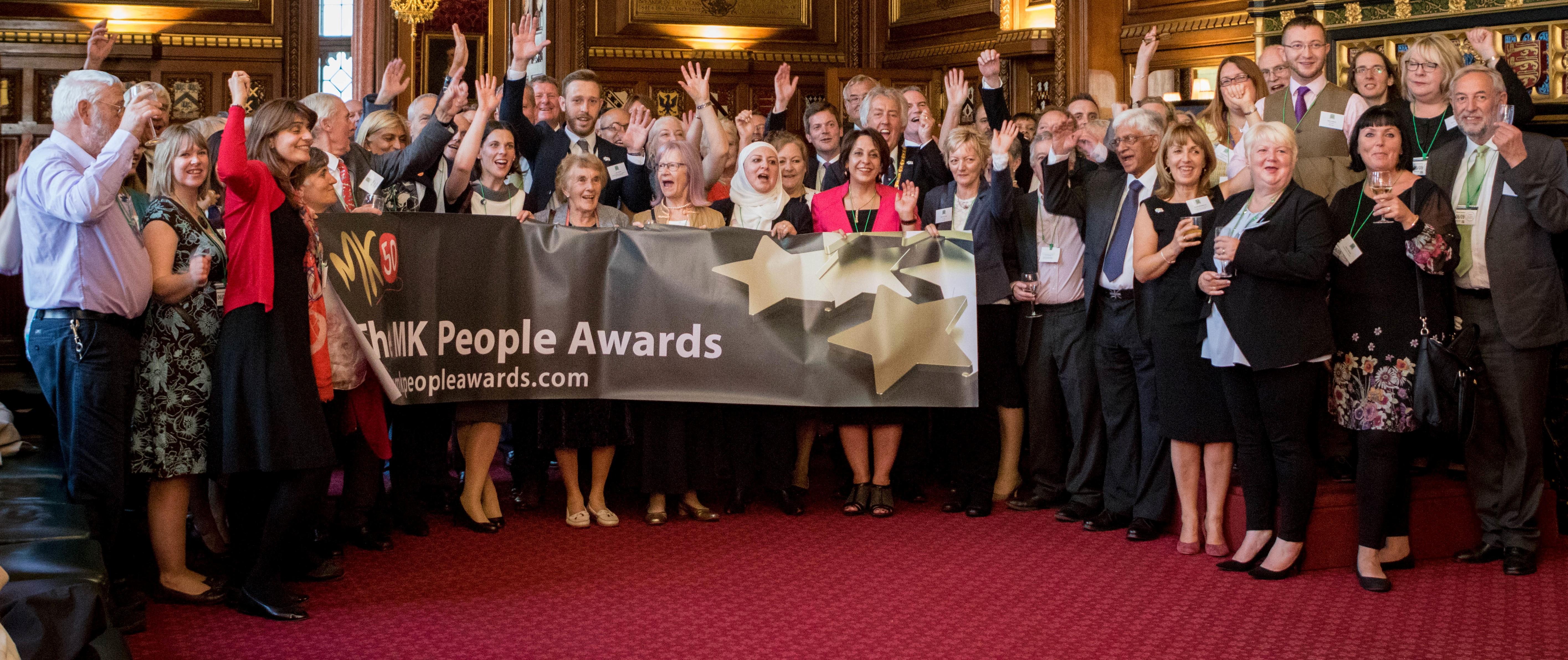 MK People Awards Pic