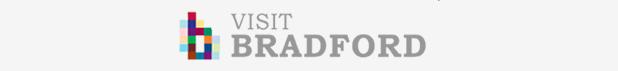 visit bradford logo