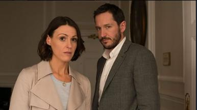Dr Foster Season 2 screenshots