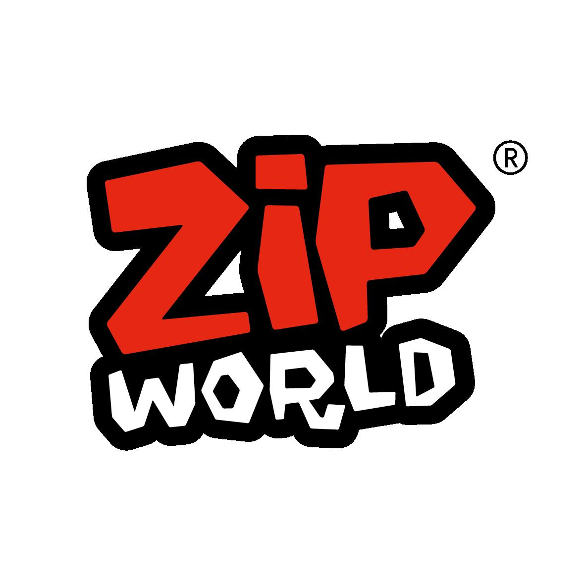 ZipWorld logo