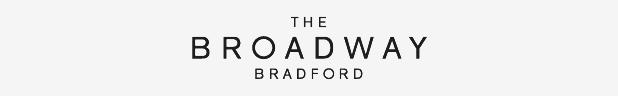 broadway bradford logo
