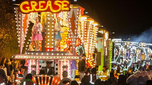 Somerset Carnival Grease Float (500x300)