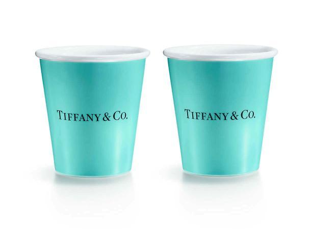 Tiffany's Everyday Objects