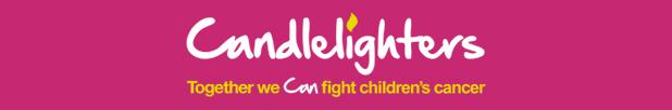 candellighters logo