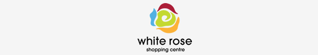 white rose logo 618