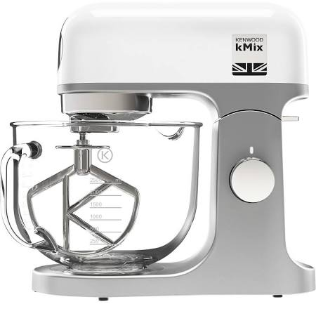 Kenwood K-mix stand mixer