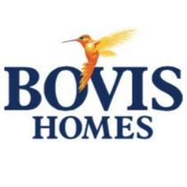 Bovis Homes square crop