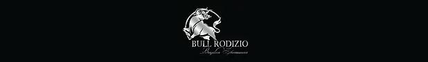Bull Rodizio logo