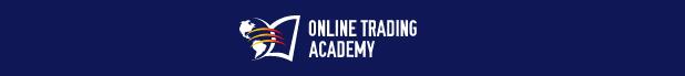 online trading acadmey logo