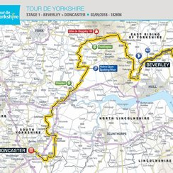 Stage 1 TDY