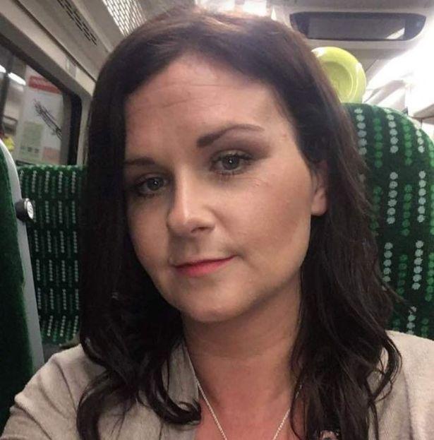 Charlotte Teeling missing woman found dead Birming