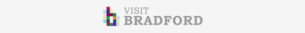 visit bradford logo 618