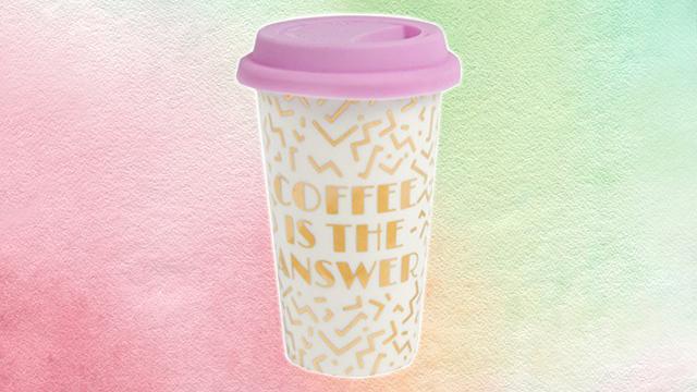 Paperchase Mug