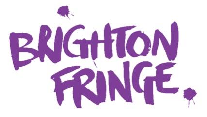 Brighton Fringe Logo 2018