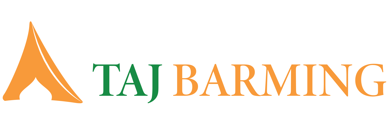 Taj Barming 2