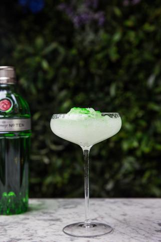 Lady Tanqueray