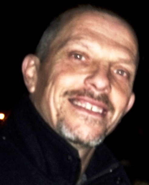 Robert Morris Coventry crash victim