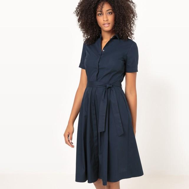 Ruth Langsford dress - La Redoute
