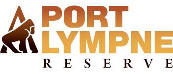 Port Lympne logo