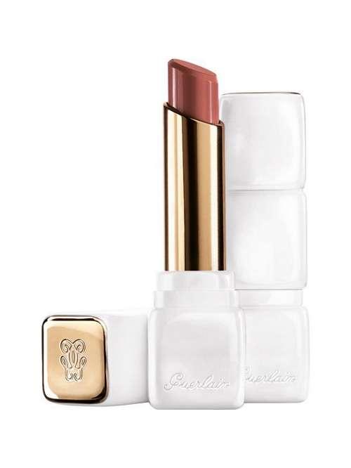 Guerlain Pink HOF lip