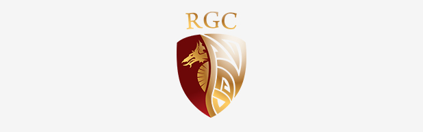 RGC article image