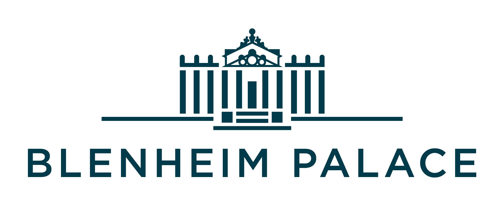 Blenheim Palace New