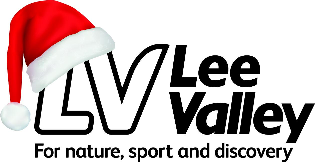 Lee Valley At Christmas