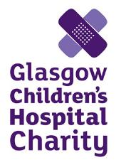 Glasgow Childrens Hospital