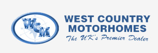 West Country Motor Homes
