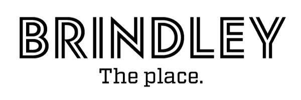 Brindleyplace 2019 Logo v2