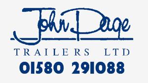John Page