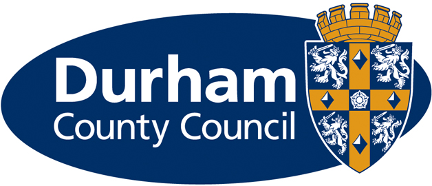 Durham County Council - Adoption
