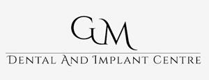 GM Dental