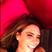 Image 6: Victoria Beckham smiling