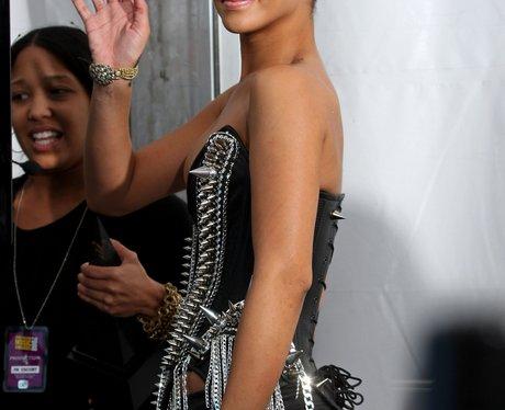 American Music Awards 2008