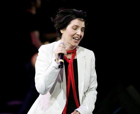 Charlene Spiteri