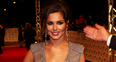 Image 1: Cheryl Cole at National TV Awards