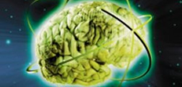 Reading Research: Languages Boost Brain Power