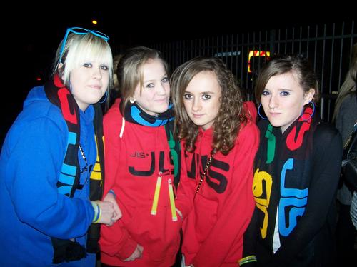 JLS at the Ipswich Regent - 017